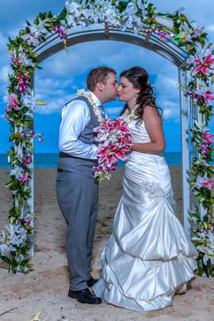 Honolulu wedding-30.jpg
