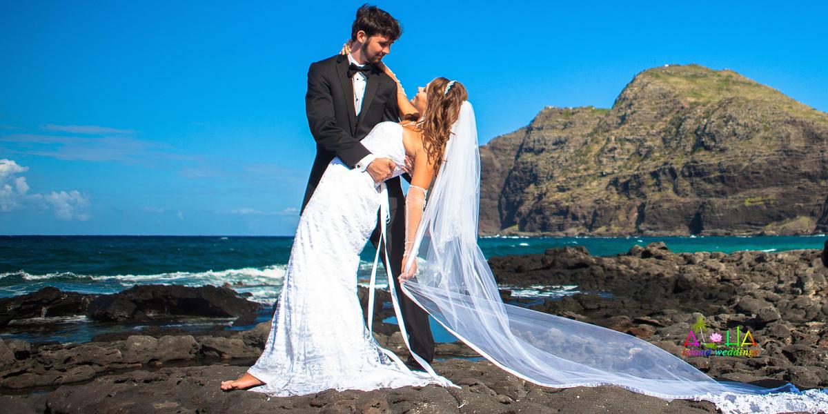 S+R Wedding-14
