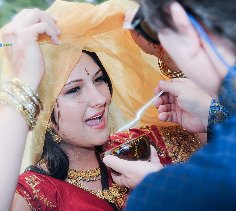 Indian wedding ceremony in hawaii-45.jpg