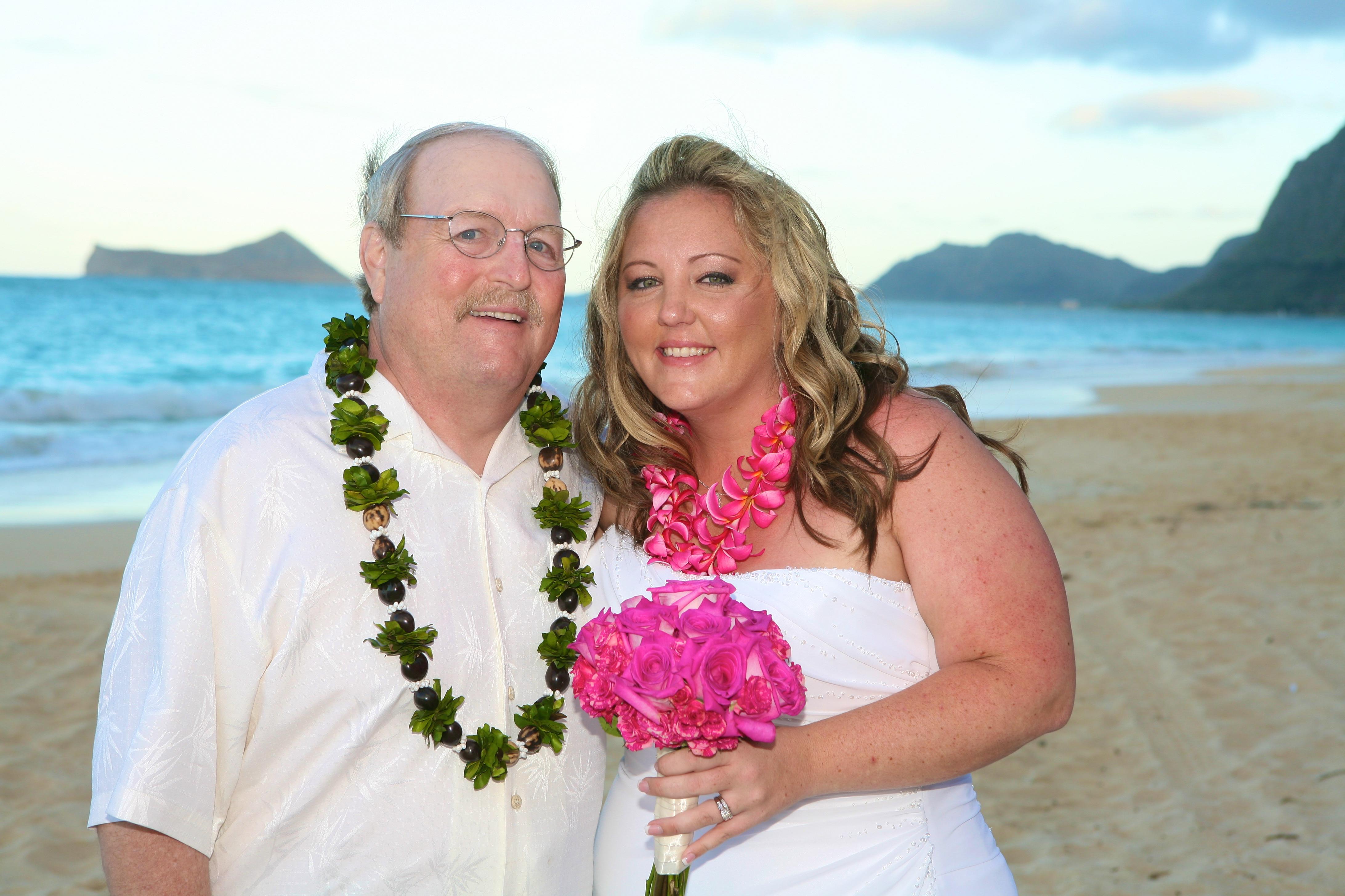 Weddings in Hawaii-44