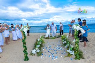 Oahu-weddings-jw-1-128.jpg