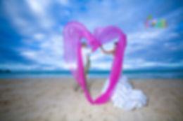 Oahu-beach-wedding-picture-ceremony-29.j