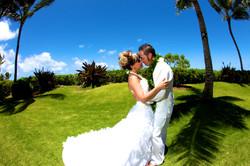 Beach Wedding Picture -10