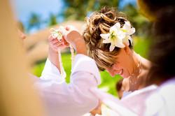 Hawaii Weddings-8
