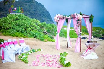 Hawaii-beach-ceremony-1-16.jpg