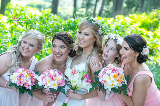 Hawaii-weddings-KK-1-10.jpg