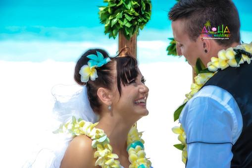 Hawaii wedding-J&R-wedding photos-92.jpg