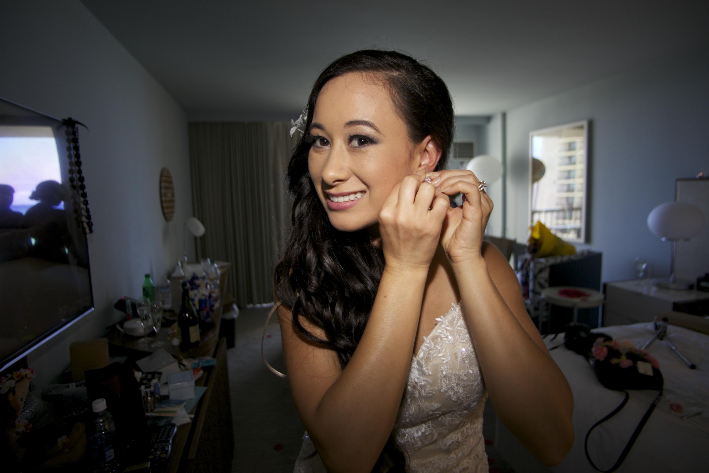 Pre Wedding Picture1-700