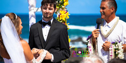 S+R Wedding-56