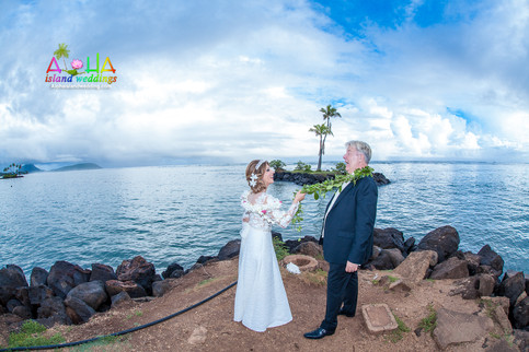 Wedding-vow-renewal-14-year-Picture-59.j