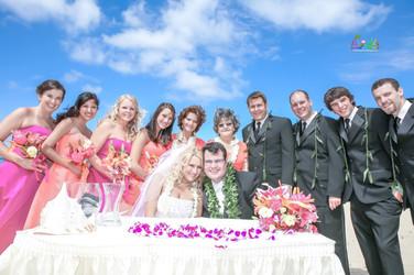 H&T-waimanalo-beach-weddings-1-32.jpg