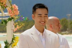 Japanese Wedding On Oahu - alohaislandweddings.com-32