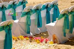 Japanese Wedding On Oahu - alohaislandweddings.com-13