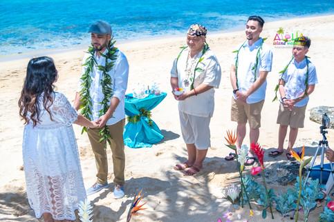 Oahu-Vowrenewal-Photography-3-18.jpg