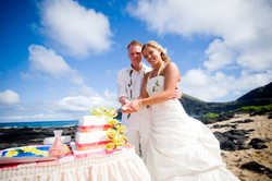 wedding434