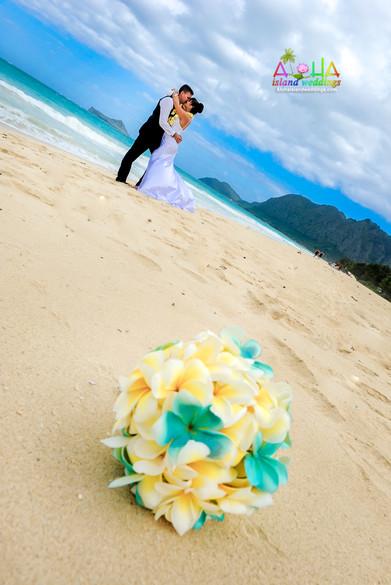 Hawaii wedding-J&R-wedding photos-318.jp