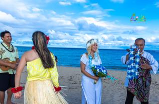 Oahu-weddings-jw-1-103.jpg