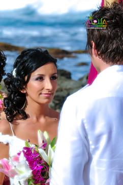 Beach-weddings-32.jpg