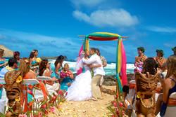 WeddingMakapuu227
