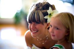 Pre Wedding in Hawaii-2