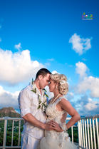 Wedding-reception-in-Hawaii-SC-59.jpg