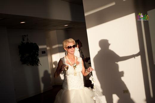 Wedding-reception-in-Hawaii-SC-40.jpg
