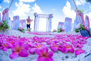 KK-Wedding-in-Hawaii-1A-100.jpg