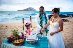 Alohaislandweddings.com- Ohana Oahu wedding-38