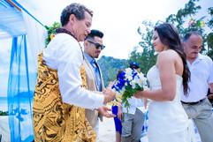 M&J-Weddings-photos-in-Waimanalo-1-93.jp