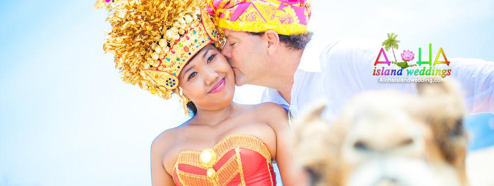 Wedding photographer Oahu -dewi1-61.jpg