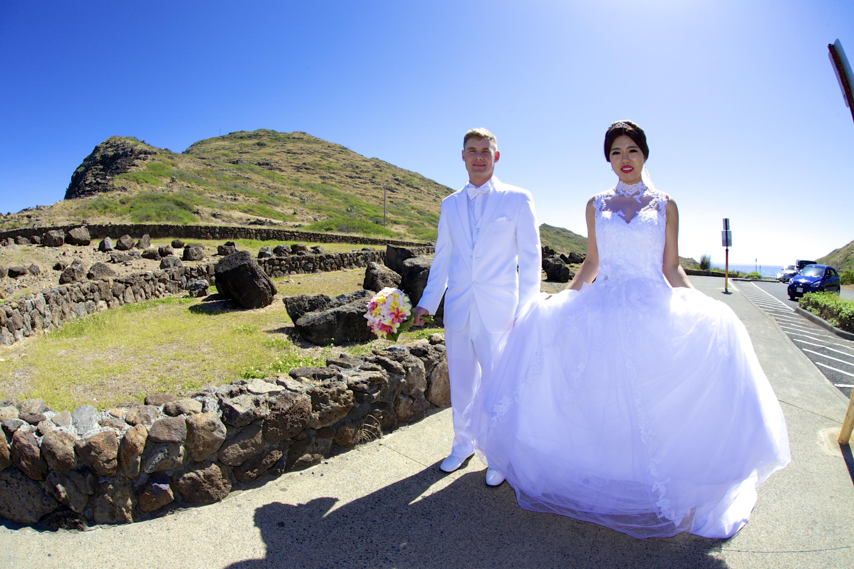 Wedding Ceremony 1-249