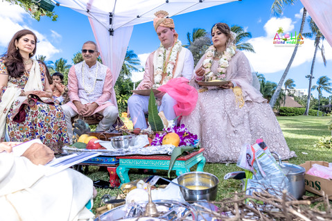Paradise-cove-wedding-BS-1-247.jpg