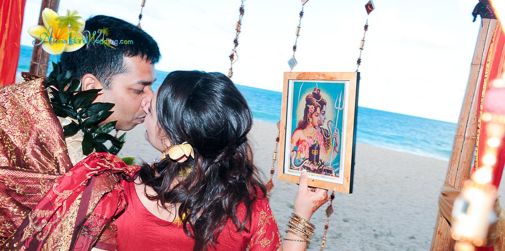 Indian wedding ceremony in hawaii-269.jp