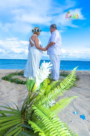 Oahu-weddings-jw-1-89.jpg