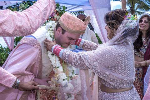 Paradise-cove-wedding-BS-2-81.jpg