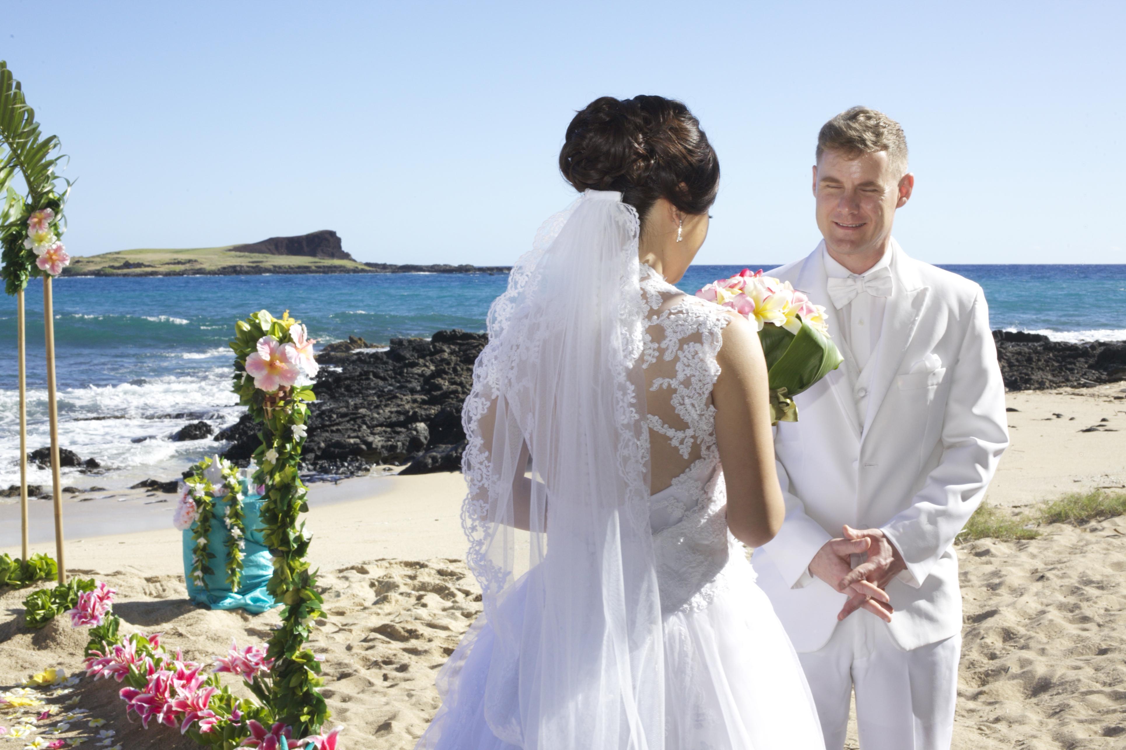Wedding Ceremony 2-34