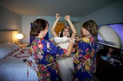 Pre Wedding Picture1-625