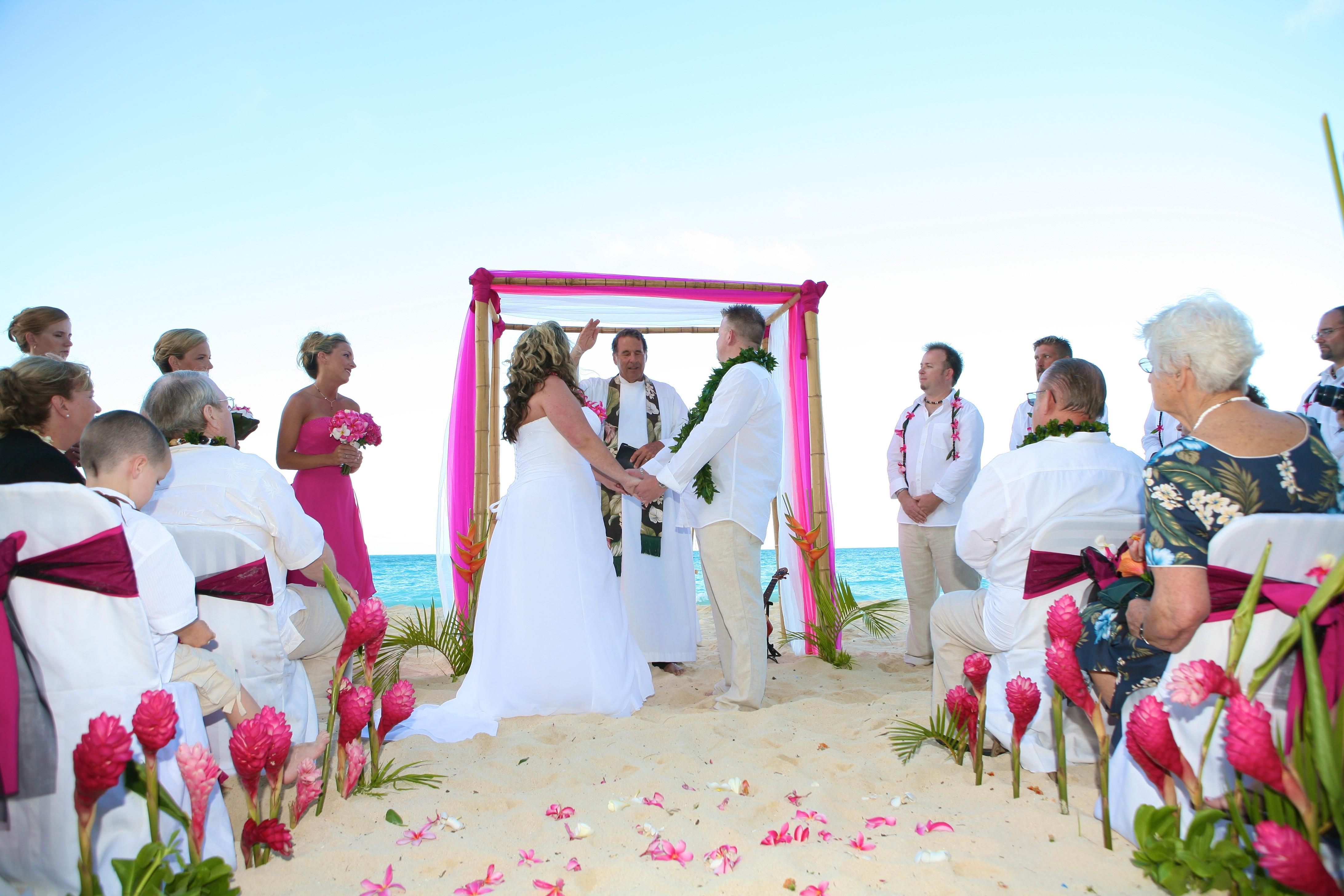 Weddings in Hawaii-37