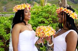 Wedding Picture3-97