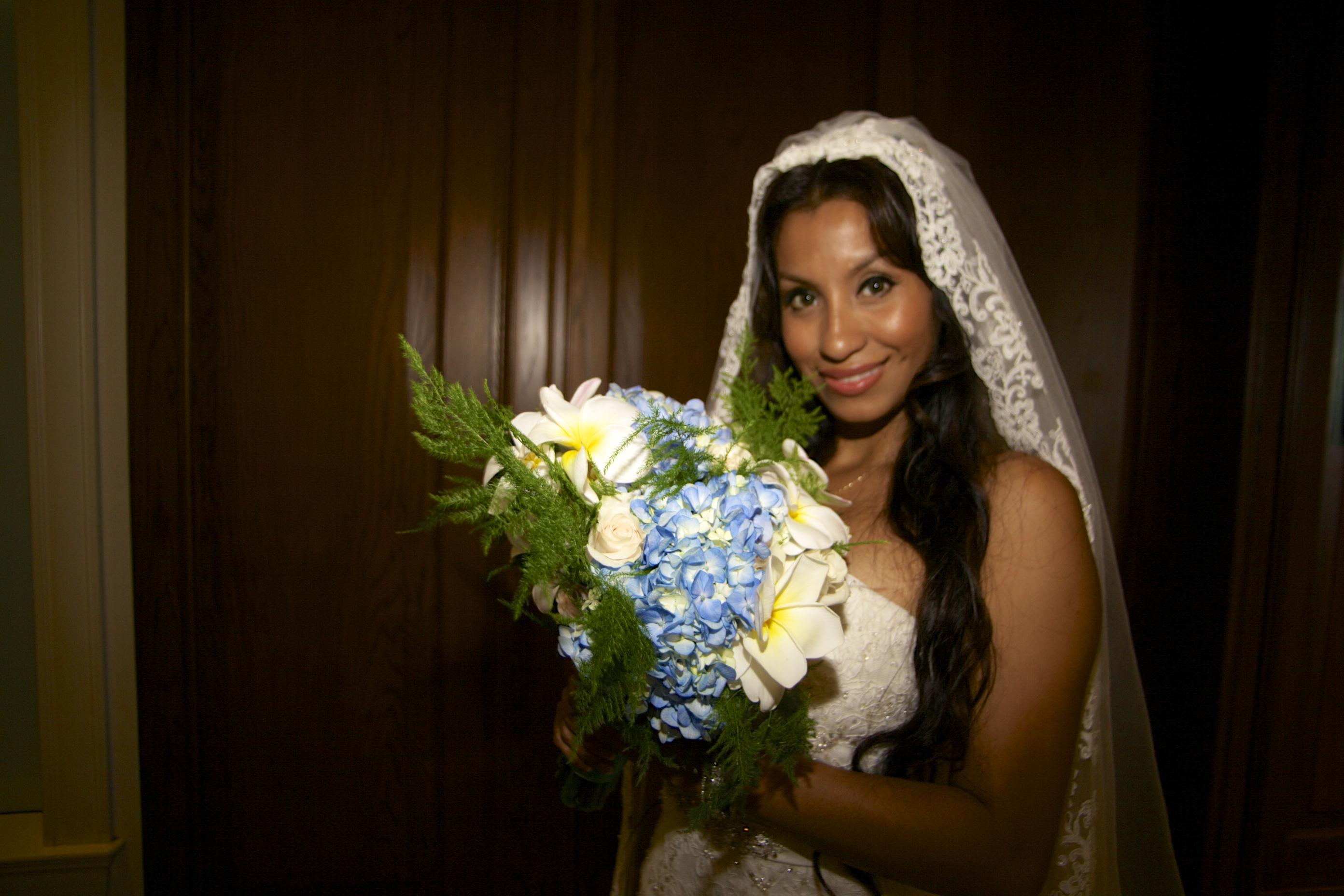 Pre Wedding1-315