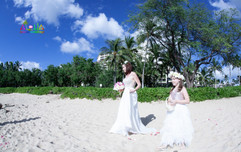 C&B-Wedding-Picture-Hawaii-wedding-1-35.