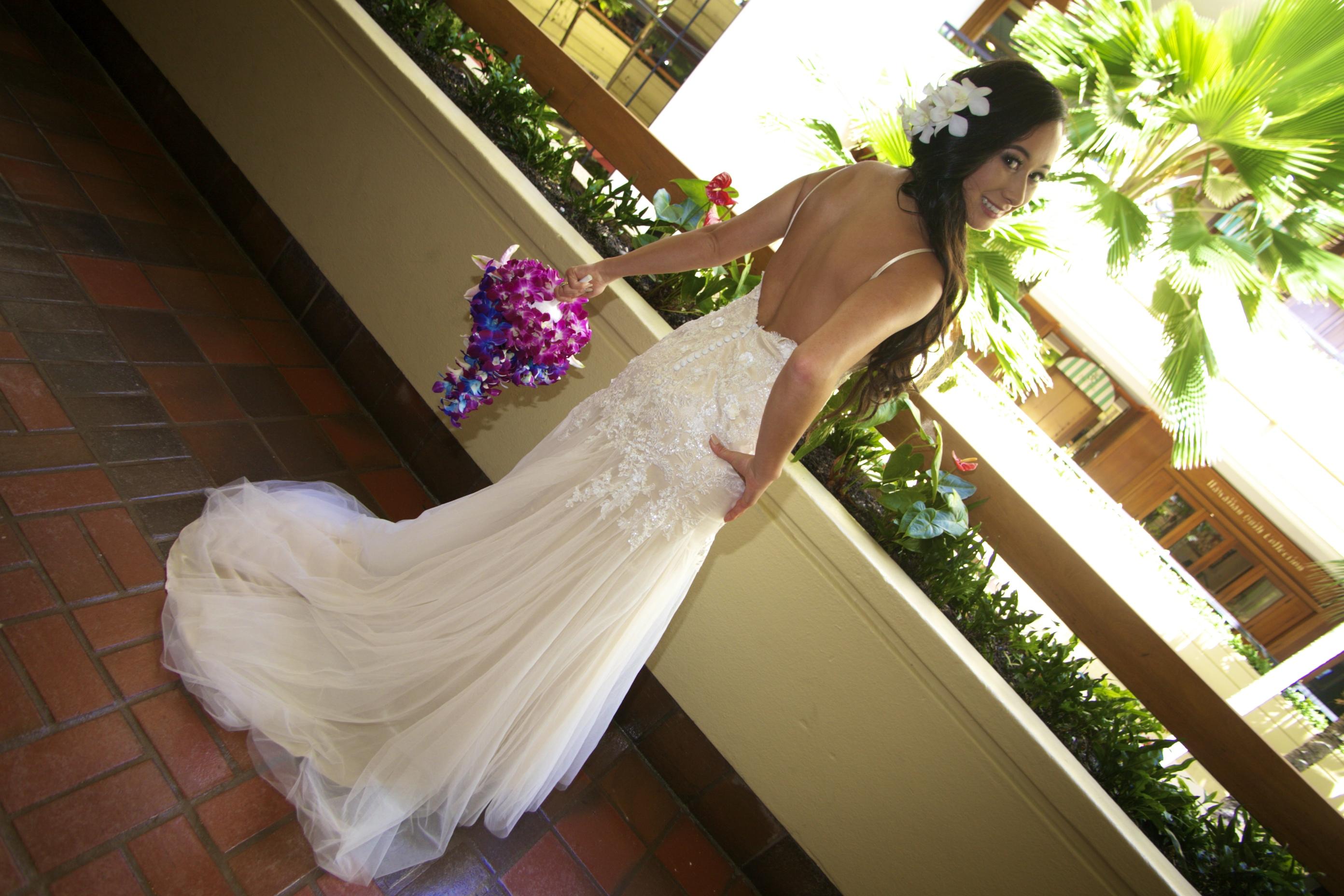 Pre Wedding Picture1-724