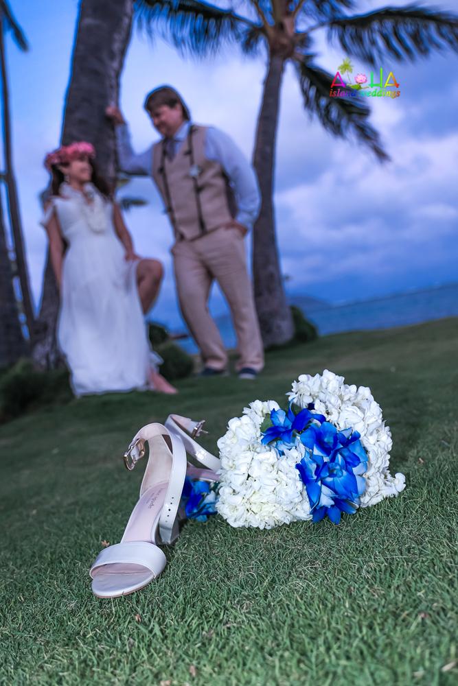 Waialae beach wedding-77