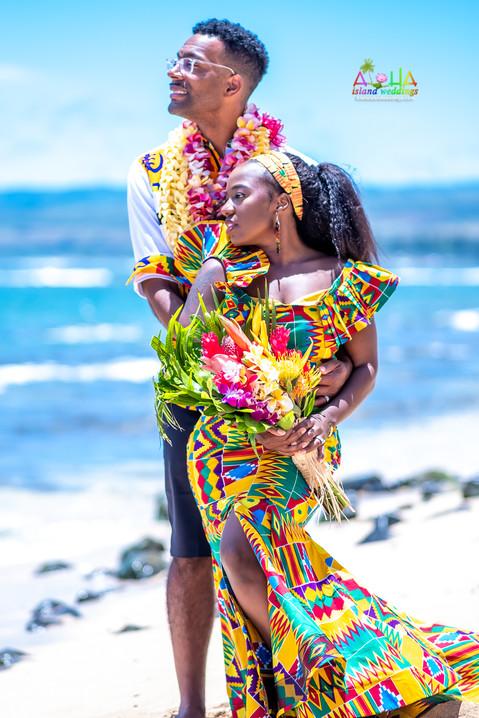 Hawaii-wedding-ceremony-JC-1-58.jpg