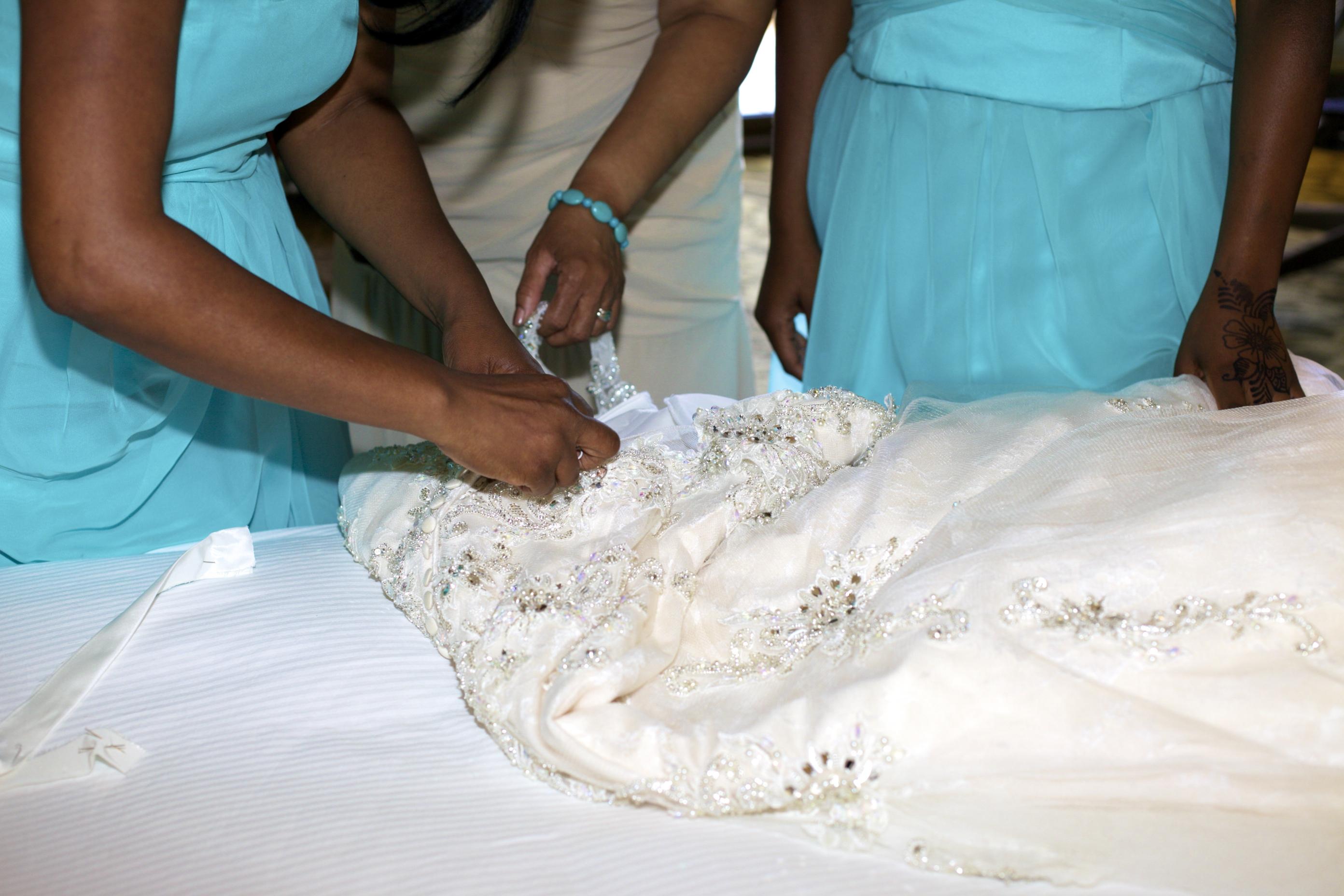 Pre Wedding2-321