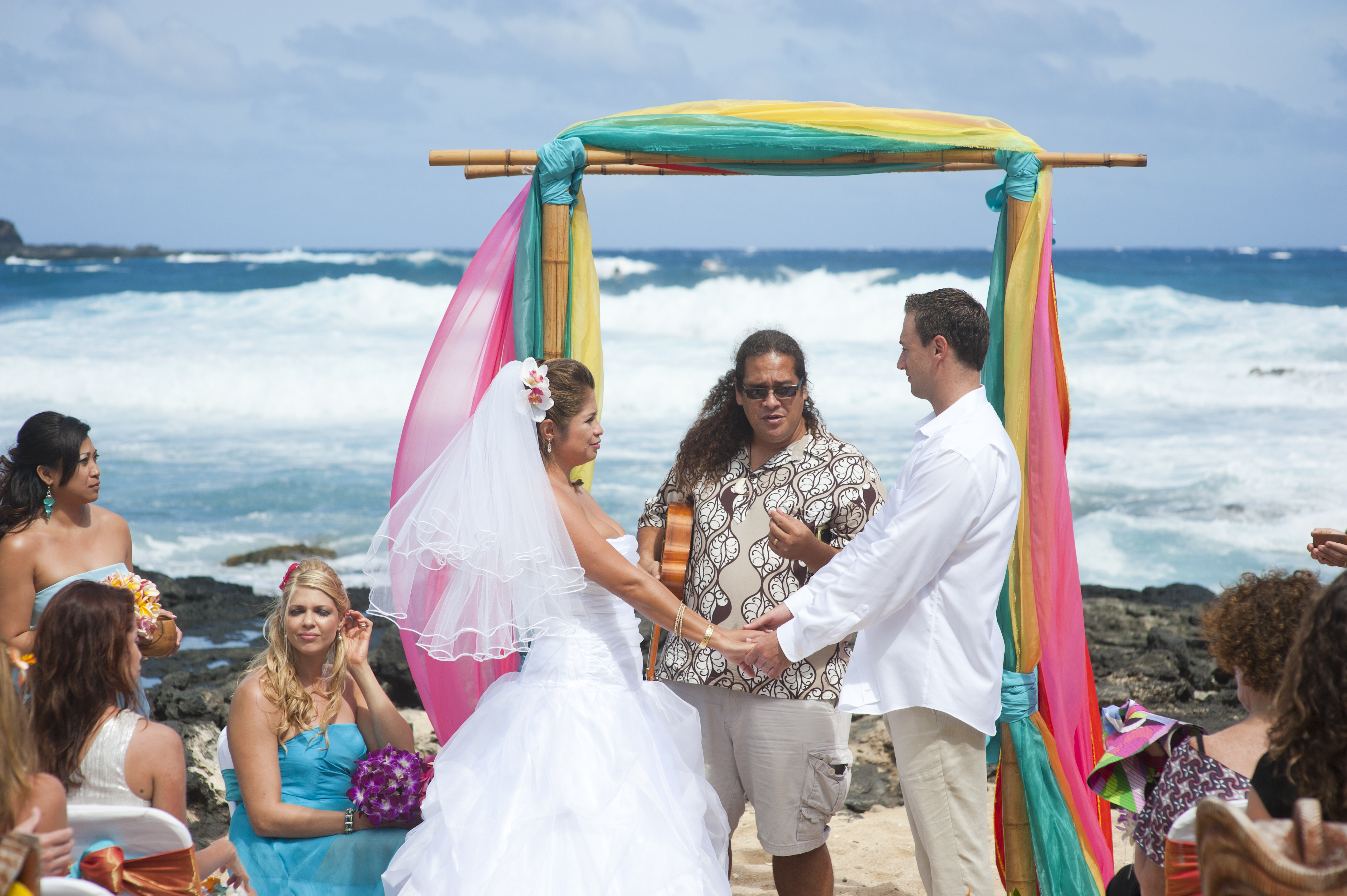 WeddingMakapuu130