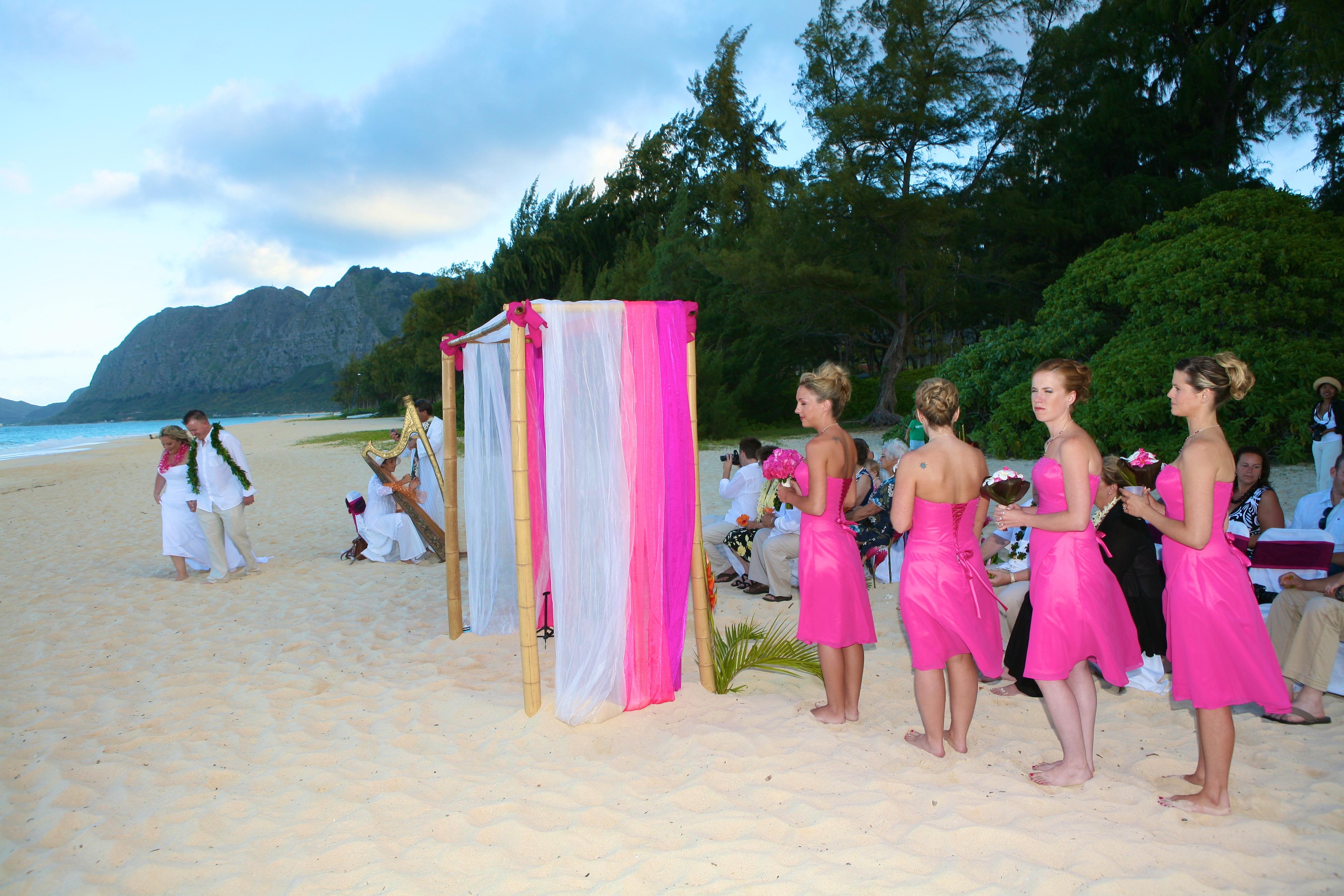 Weddings in Hawaii-35