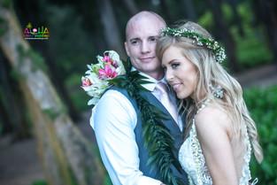 Hawaii-weddings-KK-1-78.jpg