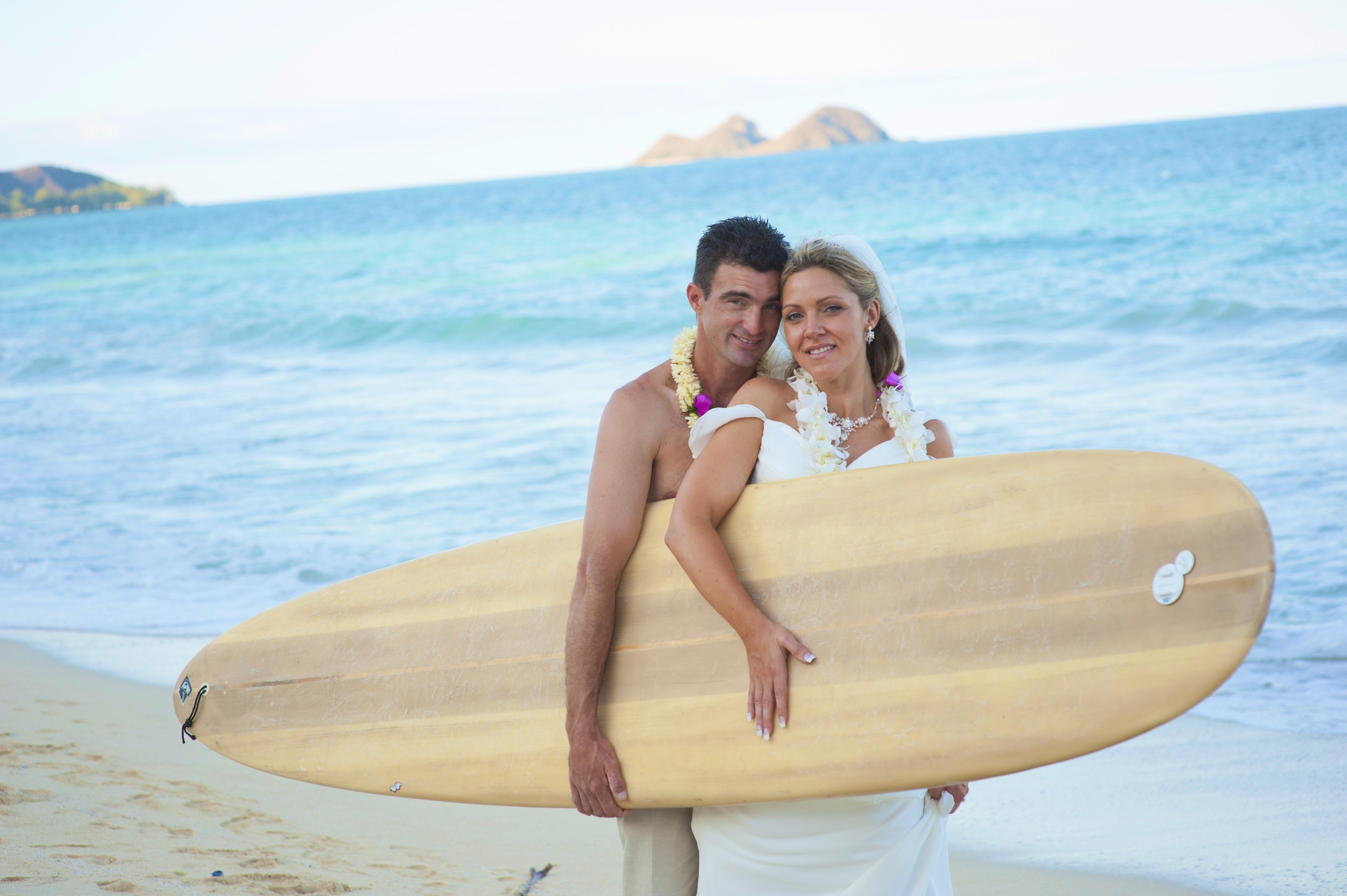 WeddingPortraits190