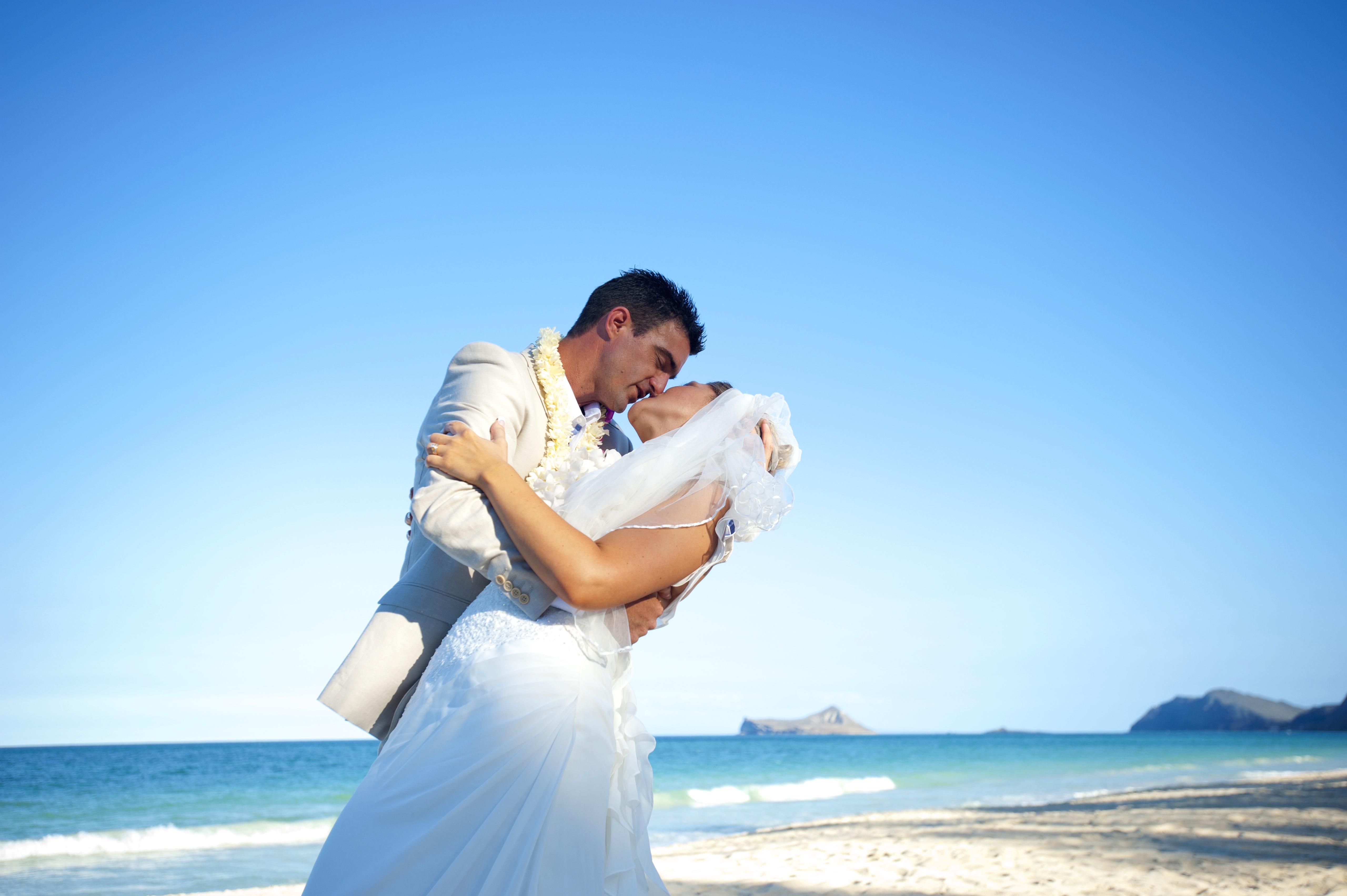 WeddingPortraits040
